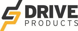 DriveProducts_Logo.jpg