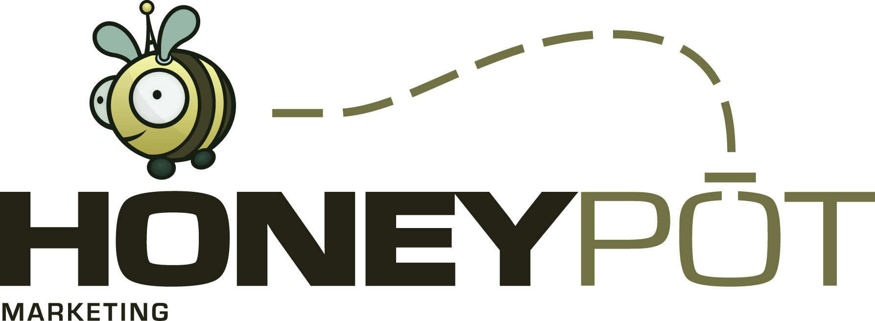 honeypot-logocs4
