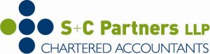 S+C Partners LLP Logo.JPG