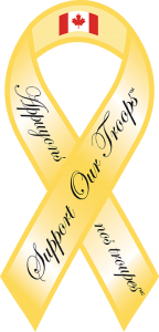 sot-ribbon_amended_sept22