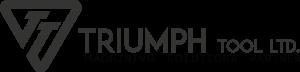 TriumphTool_Logo_Tagline_black