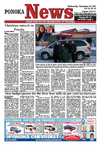 front_page_200_290