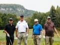 Military-Golf-2019-024