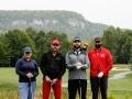 Military-Golf-2019-026