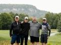 Military-Golf-2019-028