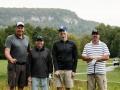 Military-Golf-2019-029